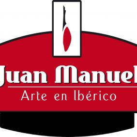 Jamones Juan Manuel
