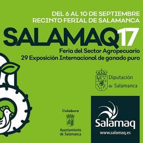 SALAMAQ2017