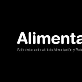 ALIMENTARIA DE BARCELONA