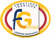 Florencio Gómez, S.A.