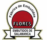 Los Majadales de Flores, S.L.