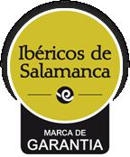 Ibericos de Salamanca