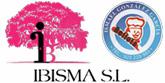Ibisma, S.L.
