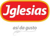 Industrias Cárnicas Iglesias, S.A.