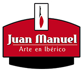 JUAN MANUEL HERNÁNDEZ S.A.