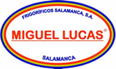 Frigoríficos Salamanca S.A